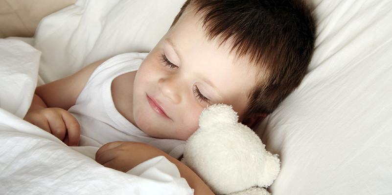 3 4 ans zoom sur leur sommeil harmonie prevention le - Comment arreter de faire pipi au lit a 15 ans ...