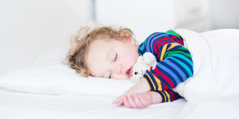 sommeil harmonie prevention le site pr vention d harmonie mutuelle dossiers sant conseils. Black Bedroom Furniture Sets. Home Design Ideas