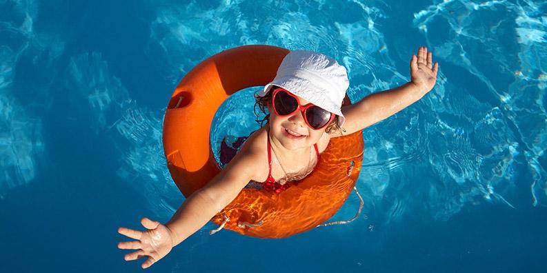 Zoom sur les lunettes de soleil - Harmonie Prevention le site prï ... 99c1df39264e