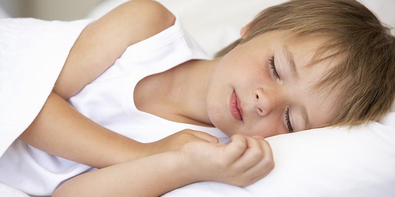 sommeil et rythmes scolaires harmonie prevention le site pr vention d 39 harmonie mutuelle. Black Bedroom Furniture Sets. Home Design Ideas